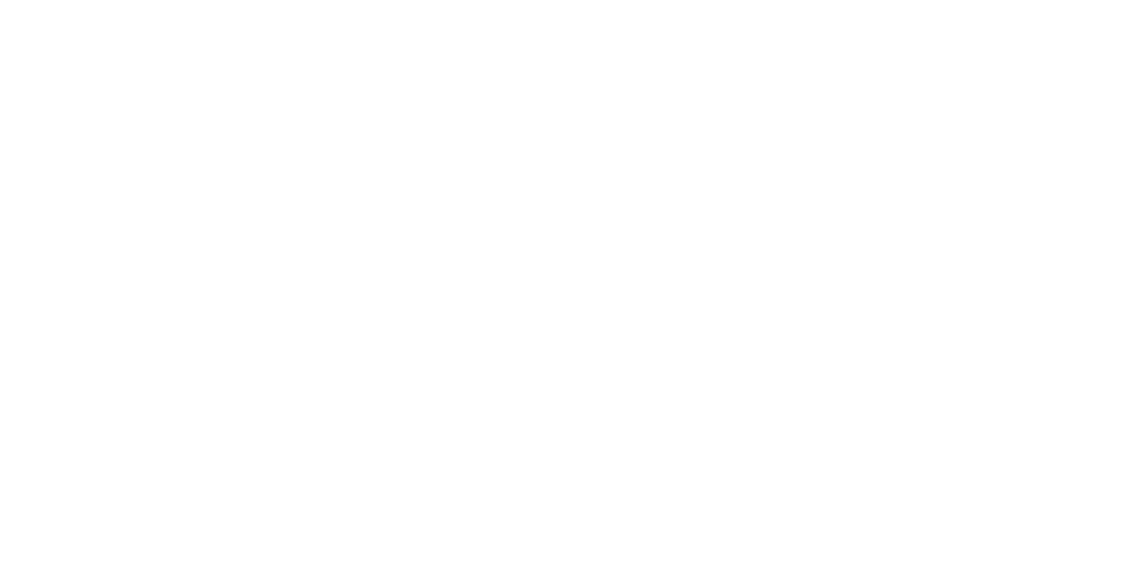 Joivy
